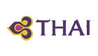 01_Thai_140x80_