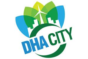 dha-city