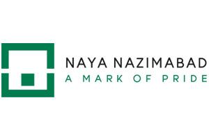 naya-nazimabad