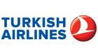 turkishairline